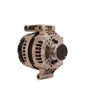 Preisvergleich Produktbild Lichtmaschine LRA03003 LRA3003 01210AA69B 01210AA69B-01 1469391 30667295 3600022...