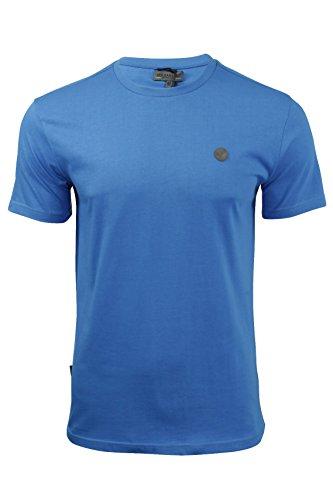 mens-t-shirt-by-voi-jeans-hartford-short-sleeved-brilliant-blue-l