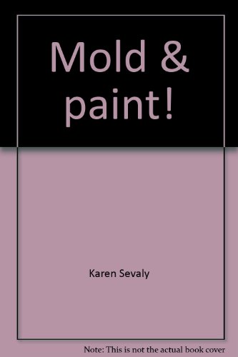 mold-paint-recipes-patterns-and-activities-for-developing-fine-motor-skills-little-kids-can