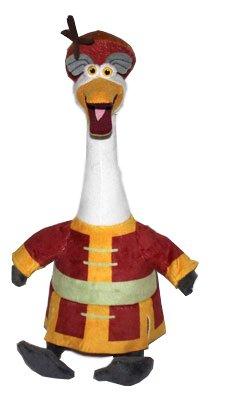 kung-fu-panda-plush-toy-character-mrping-12-33cm-of-the-movie-kung-fu-panda-3-2016-super-soft-qualit