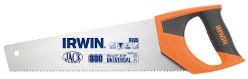 Irwin jak880tun14 Boîte à outils universelle 350 mm 35 mm