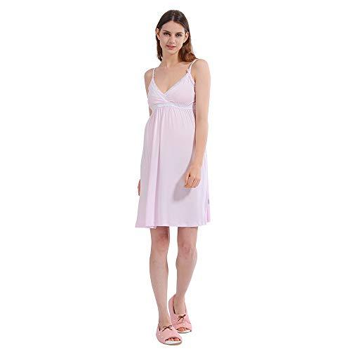 6b14d05c1 Comprar Pijama Vestido Mujer  OFERTAS TOP mayo 2019