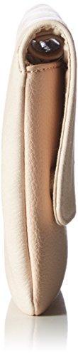 ESPRIT - 067ea1o001, Pochette da giorno Donna Rosa (Pastel Pink)