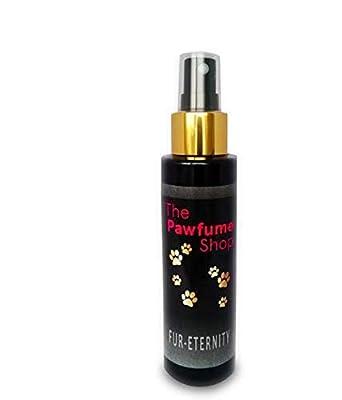 The Pawfume Shop Fur-eternity Pawfume Dog Spray from The Pawfume Shop
