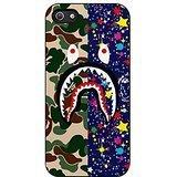 a-bathing-ape-x-shark-x-billionaire-boys-iphone-5-5s-case-black-plastic