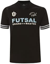 Pele Sports Competitor Gameday T-shirt pour homme