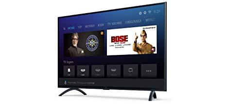 ReviewMeta com: TV Installation Service - MI (32 inches