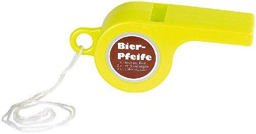 Playtastic Bierpfeife