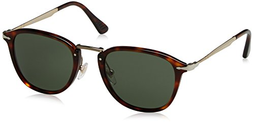 persol-calligrapher-edition-po-3166s-rondes-acetate-homme-havana-crystal-green24-31-g-49-22-145