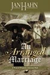 An Arranged Marriage by Jan Hahn (2011-06-07)