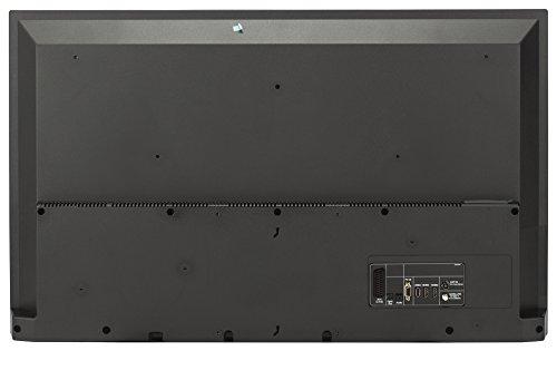Grundig GFW 5620 55 cm (21,5 Zoll) Fernseher (Full HD, HD Trible Tuner) weiß - 5