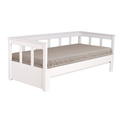 MATELSOM Lit Extensible Tanguy