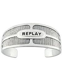 Replay RLB193N - Reloj
