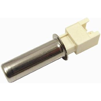 Bosch WAA24270GB//14 WAA24270GB//20 WAA24270GB//24 WAA28160GB//01 Heater Sensor