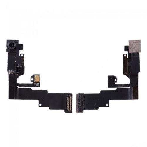 'Front Anteriore Camera per iPhone 64.7fotocamera anteriore Flex sensore di luce microfono NUOVO