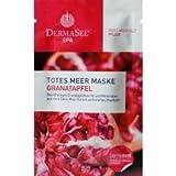 Dermasel Maske Melograno Spa 12ML MASCHERA