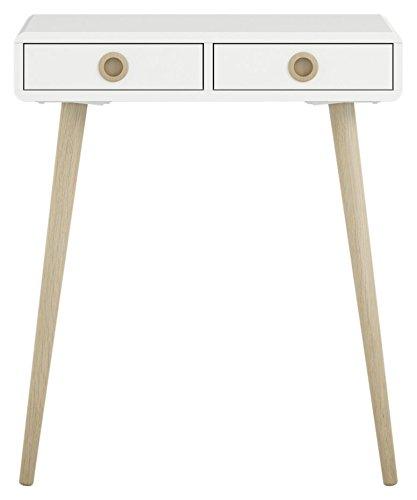 steens-furniture-soft-line-438-50-consola-mdf-color-blanco-76-x-65-x-30-cm
