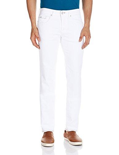 Gas Men's Slim Fit Jeans