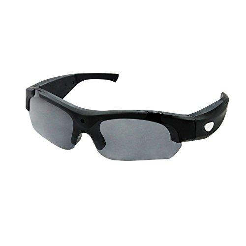 HD-1080P-Gafas-de-sol-Cmara-de-Grabacin-Gafas-Videocmara-Lentes-DVR-Videocmara-de-120-Grados-Para-Conducir-Deportes-al-Aire-Libre