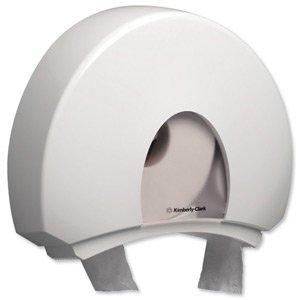 kimberly-clark-aqua-jumbo-toilet-tissue-dispenser-w146xd470xh399mm-white-ref-6987