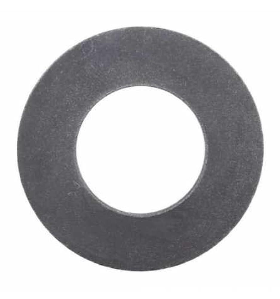 Edelstahl 1.4310  10  x5,2x0,5 100 Stück Tellerfedern DIN 2093