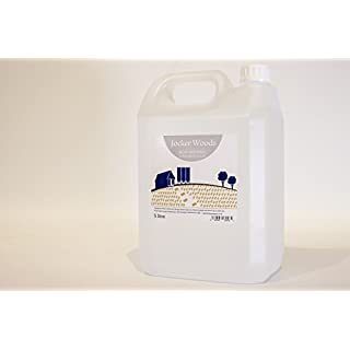 White Vinegar 5l - Pack of 2