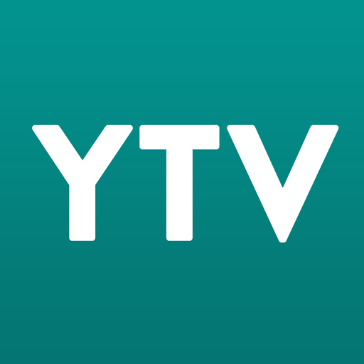 YouTV • Videorekorder für TV und Fernsehen