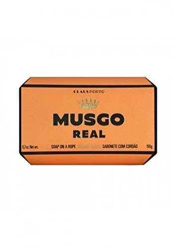 musgo-real-soap-on-a-rope-korperseife-orange-amber