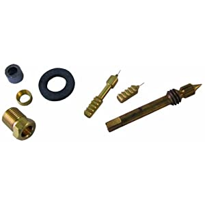 31M9w8Fy9QL. SS300  - OPTIMUS Spare parts set for Stove Svea