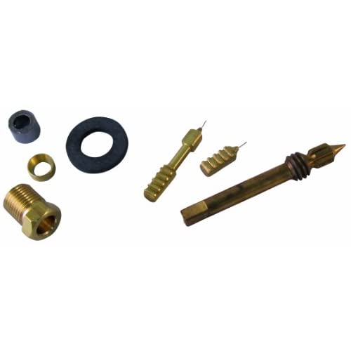 OPTIMUS Spare parts set for Stove Svea