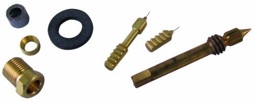 OPTIMUS Spare parts set for Stove Svea