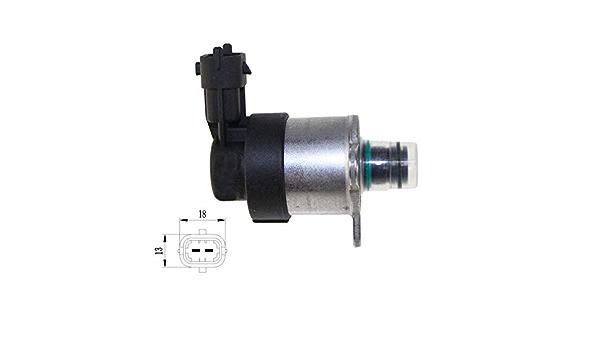 Regolatore pompa carburante 0928400680 Regolatore pompa carburante Valvola di controllo misurazione ingresso misura per Cruze OE