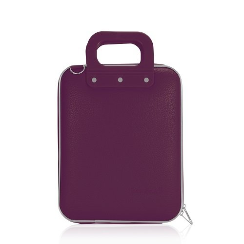 bombata-classic-briefcase-34-cm-10-liters-wine-red