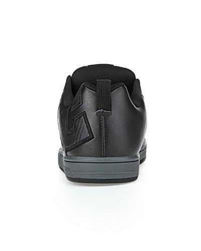Dc Shoes Court Graffik S M - Sneaker, , taglia BLACK 3