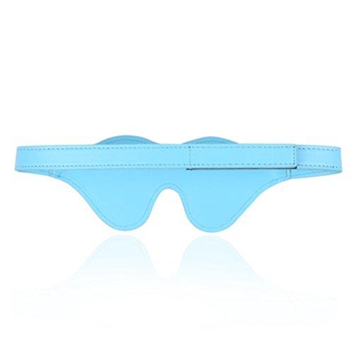 xixi-prodotti-adulti-del-sesso-flirtare-occhiali-coniuge-lovers-giocattolo-maschera-blue