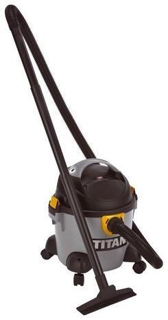 aspirateur-sans-sac-pro-eau-et-poussiere-1300w-16-litres