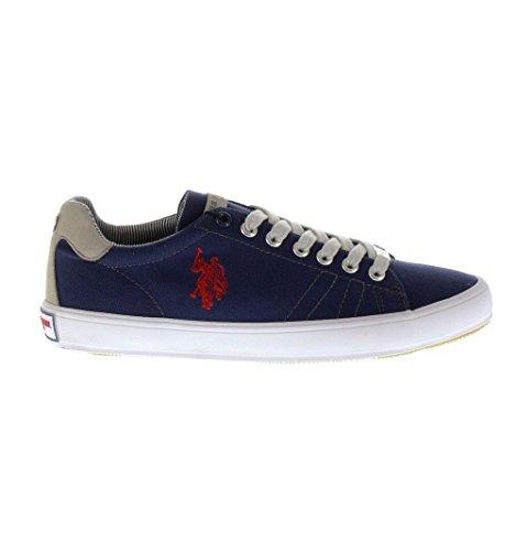 zapatillas-us-polo-assn-leigh-canvas-azul-marino-color-azul-talla-40