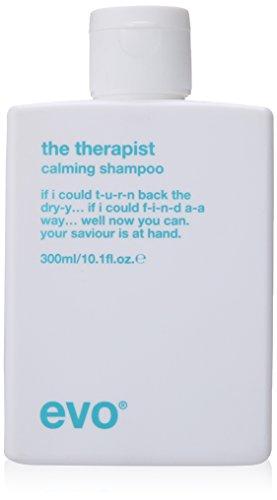 evo-the-therapist-calming-shampoo-300ml