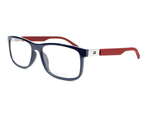 Tommy Hilfiger Brillen TH 1446 LCN