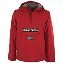 Napapijri Rainforest Winter a, Chaqueta para Hombre