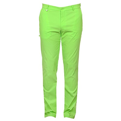 mens-golf-trousers-techno-stretch-trousers-men-green