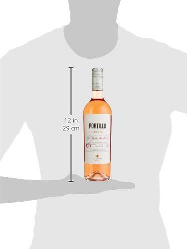 Portillo-by-Bodegas-Salentein-Malbec-Ros-6er-Pack-6-x-750-ml