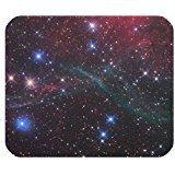 galaxy-space-starry-star-sky-night-mousepad-grosse-25-x-20-cm-rechteck-maus-pad