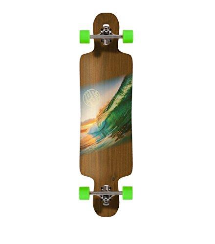 lush-freebyrd-sunset-surf-11296-longboard-completo