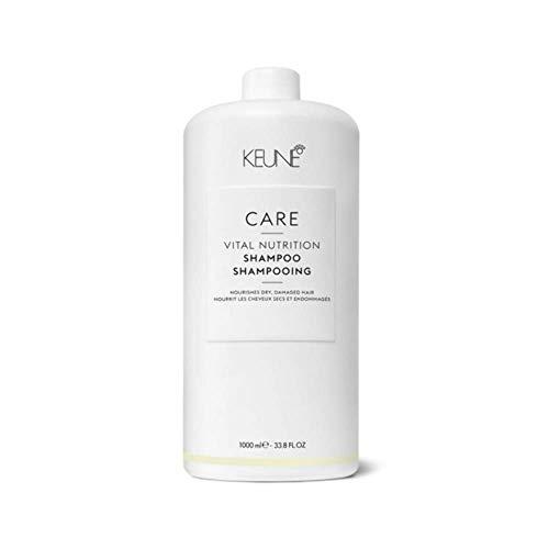 Keune Care Vital Nutrition Shampoo 1000ml