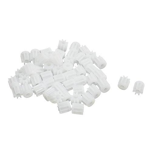 sourcingmap-bricolaje-motor-de-juguete-de-plastico-del-eje-de-las-ruedas-de-engranaje-dentadas-8-die