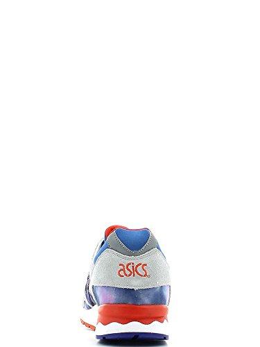 Asics H503N Scarpa Ginnica Uomo Grigio Para La Venta Aclaramiento De Disfrutar Precio De Descuento Baja 9qAQ9ktIvV