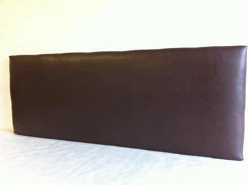 faux-leather-victoria-headboard-all-sizes-and-colours-3ft-single-brown