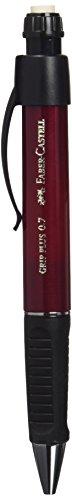 Faber-Castell - Set de...