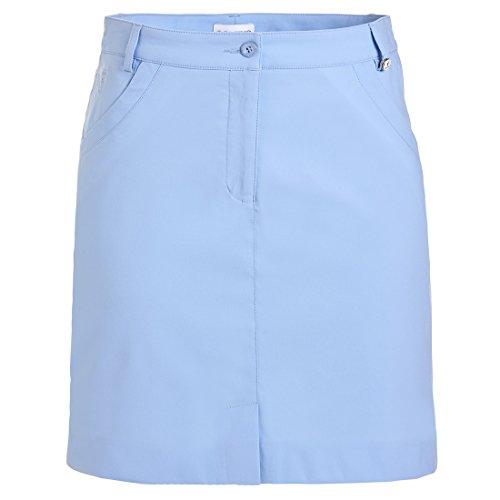 golfino-damen-golf-skort-light-techno-stretch-mit-sun-protection-blau-s